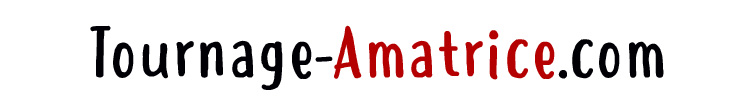 Tournage-amatrice.com